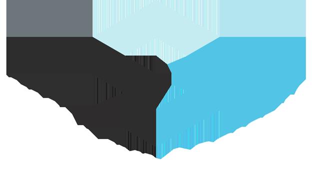 Himalaya Logistic Kft.
