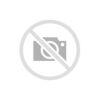 Sextra potencianövelő (30db kapszula)