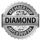 Gyémánt Tag