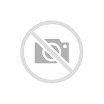 BullBlood potencianövelő (60db kapszula)