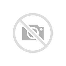 Blue Diamond potencianövelő (4db kapszula)