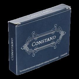 Constand - 2db kapszula - alkalmi potencianövelő