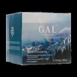 GAL Multivitamin -