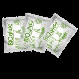 BIOglide Original síkosító (3ml) - síkosító