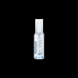 AQUAglide Liquid (50ml) - síkosító