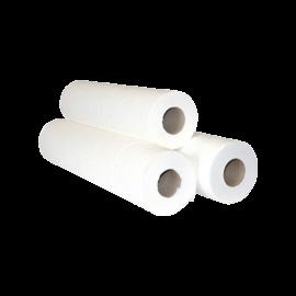 Polima papírlepedő tekercs (70cm, 3db) -