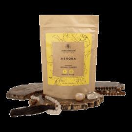 Pranagarden Ashoka por 200 g - A női méh védelmezője -
