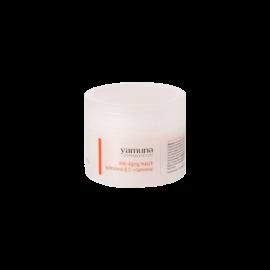 Anti-aging maszk acerolával és C-vitaminnal 80g -