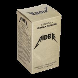 Rider - 8db kapszula