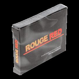 Rouge Red - 2db kapszula - alkalmi potencianövelő