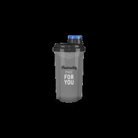Smoke Shaker - 700 ml - Nutriversum -