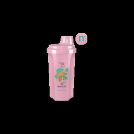 Too Lazy Shaker - 500 ml - WSHAPE - Nutriversum -