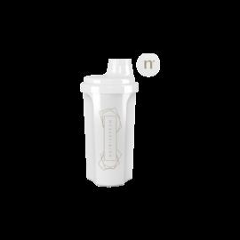 Premium Shaker - 500 ml - Nutriversum -