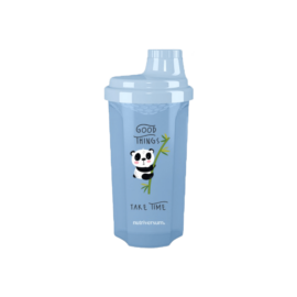 Nutriversum Good Things Shaker - 500 ml - Nutriversum -