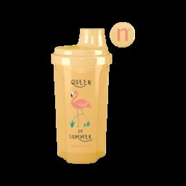 Nutriversum Queen of Summer shaker - 500 ml - Nutriversum -