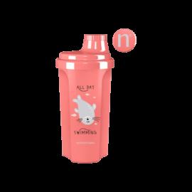 Nutriversum All Day Swimming Shaker - 500 ml - Nutriversum -