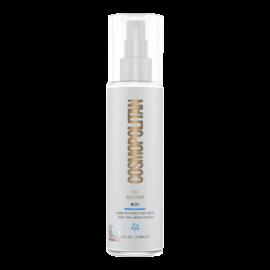 Cosmopolitan Toy - termék tisztító spray - 120ml - tökéletes és hatékony védelem