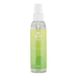 Easyglide Toy - termék tisztító spray - 150ml - tökéletes és hatékony védelem