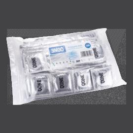 ENGO extra vékony óvszer (100db) - extra vékony prémium minőségű