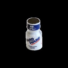 Jungle Juice - Hardware Original- 10ml - pentyl-nitrit tartalom
