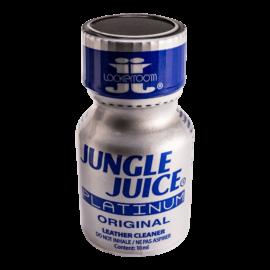Jungle Juice - Platinum - 10ml - pentyl-nitrit tartalom