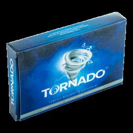 Tornado - 2db kapszula - alkalmi potencianövelő