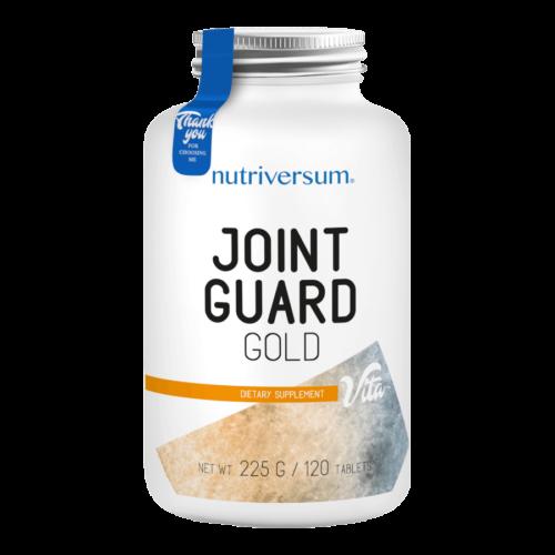 Joint Guard Gold - 120 tabletta - VITA - Nutriversum -