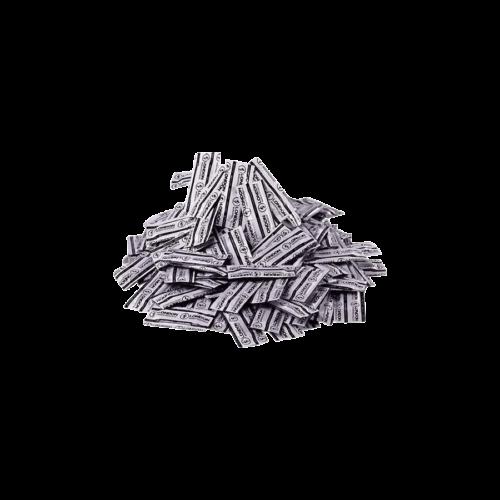 Durex London óvszer (100db) - kíváló minőségű óvszer