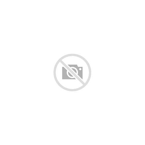 White & Black potencianövelő (4db kapszula)