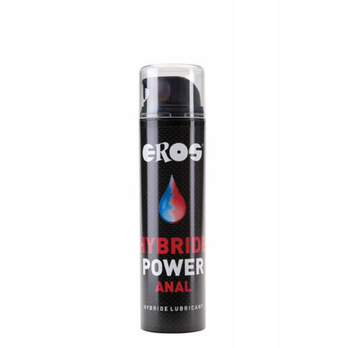 Hybride Power Anal (200ml)