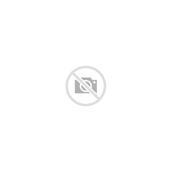 Jungle Juice Locker Room (10ml)