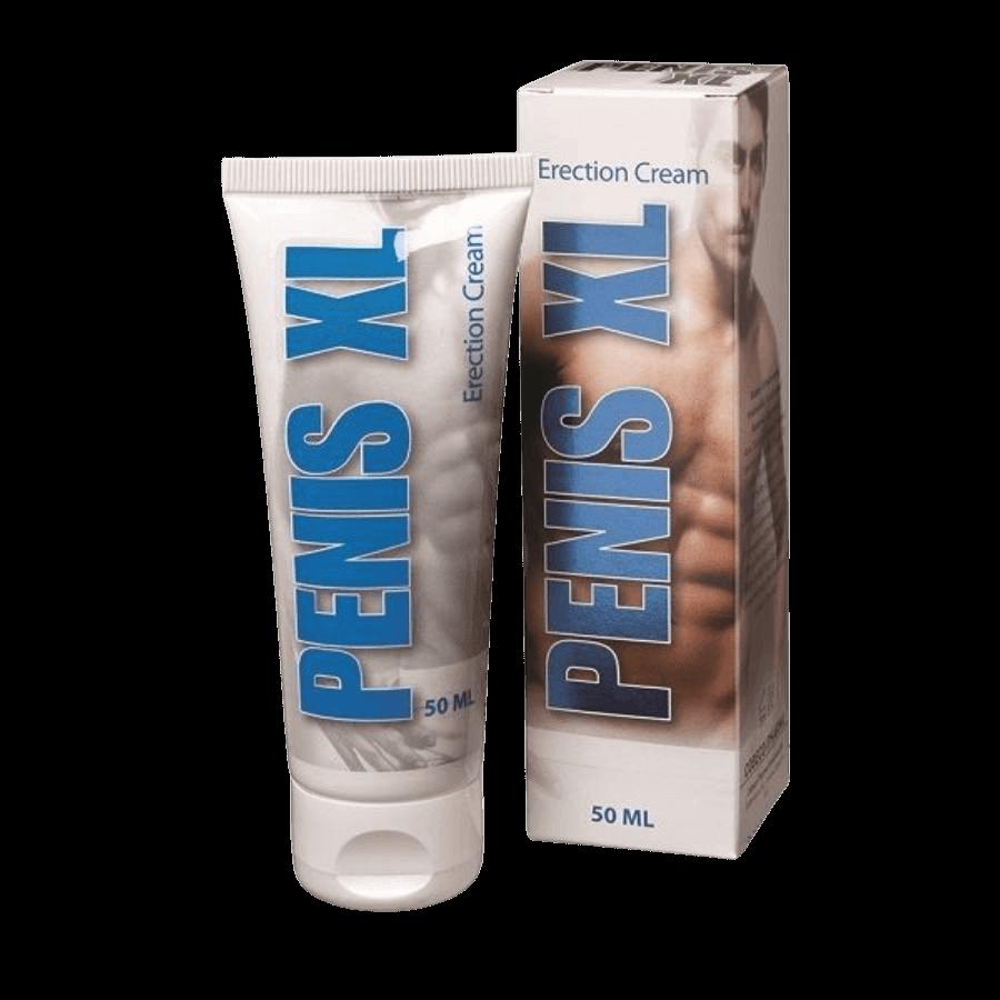 Penis XL krém - 50ml