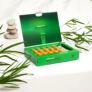 Kép 2/2 - Sport & ArtProtect ízületvédő komplex (30db) - Napfényvitamin -