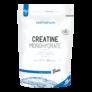 Kép 1/5 - Creatine Monohydrate - 500g - BASIC - Nutriversum - ízesítetlen - színtiszta kreatin monohidrát