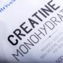 Kép 2/5 - Creatine Monohydrate - 500g - BASIC - Nutriversum - ízesítetlen - színtiszta kreatin monohidrát