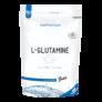 Kép 1/4 - 100% L-Glutamine - 500g - BASIC - Nutriversum - ízesítetlen - vegán étrendbe illeszkedő formula