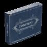Kép 1/2 - Constand - 2db kapszula - alkalmi potencianövelő