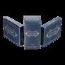 Kép 2/2 - Constand - 2db kapszula - alkalmi potencianövelő