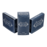 Kép 2/2 - Constand - 4db kapszula - alkalmi potencianövelő
