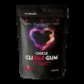 Kép 1/2 - WUG Climax rágógumi - 10db - a legforróbb rágó