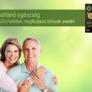 Kép 2/2 - WUG Multivitaminos rágógumi - 10db - kicsattanó egészség