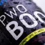 Kép 3/3 - PWO Boom - 60ml - DARK - Nutriversum - grapefruit - folyékony, edzés előtti formula