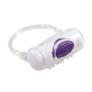 Kép 2/3 - Durex Intense - vibrációs péniszgyűrű