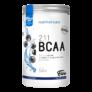 Kép 1/4 - 2:1:1 BCAA - 360 g - FLOW - Nutriversum - feketeribizli - esszenciális aminosav