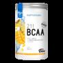 Kép 1/4 - 2:1:1 BCAA - 360 g - FLOW - Nutriversum - ananász mangó - esszenciális aminosav