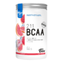 Kép 1/4 - 2:1:1 BCAA - 360 g - FLOW - Nutriversum - grapefruit - esszenciális aminosav