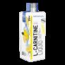 Kép 1/4 - L-Carnitine 3 000 mg - 500 ml - FLOW - Nutriversum - citrom - hozzáadott króm és vitaminok