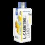 Kép 1/4 - L-Carnitine 3 000 mg - 500 ml - FLOW - Nutriversum - ananász - hozzáadott króm és vitaminok