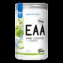 Kép 1/3 - EAA - 360 g - FLOW - Nutriversum - zöld alma - új és modern aminosavkészítmény