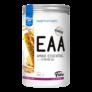 Kép 1/3 - EAA - 360 g - FLOW - Nutriversum - energy drink - új és modern aminosavkészítmény